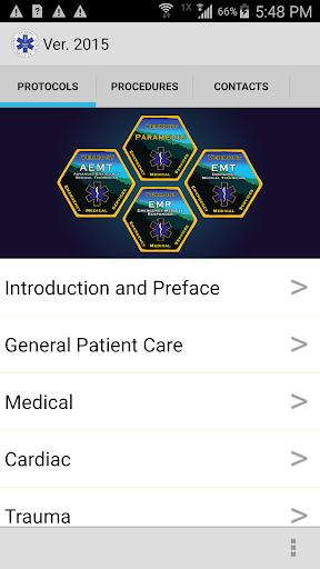 免費下載醫療APP|Vermont EMS app開箱文|APP開箱王
