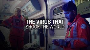 The Virus That Shook the World, Part 2 thumbnail