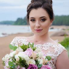 Wedding photographer Valeriya Zyablikova (vzyablikova). Photo of 23.07.2017