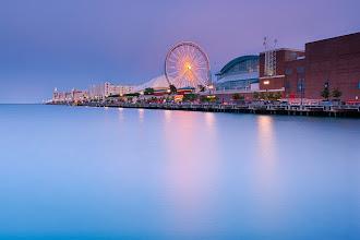 Photo: Navy Pier Chicago