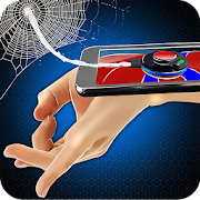 Game Spider Hand Simulator APK for Windows Phone