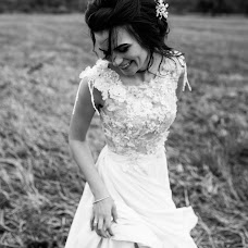 Wedding photographer Oleg Zaycev (olegzaicev). Photo of 19.02.2018