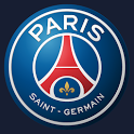 PSG Official icon