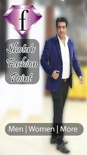 Shotus Fashion Point  Udhampur - náhled