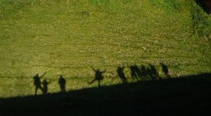 communaute-arche-accueil-personnes-handicapees-mentales-aigrefoin