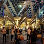 Grand Lisboa Macau in Macau, , Macau SAR