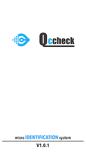 Qccheck- screenshot thumbnail
