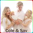 Labrant Family (Cole & Sav) Videos