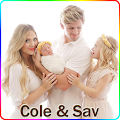 Labrant Family (Cole & Sav) Videos