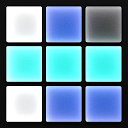 Real Drum Pad Sequencer APK