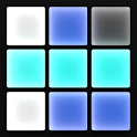Real Drum Pad icon
