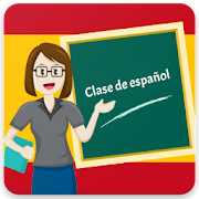 Learning Spanish Podcast