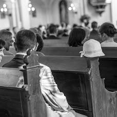Wedding photographer Jan Myszkowski (myszkowski). Photo of 19.07.2017