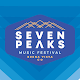 Download Seven Peaks Festival For PC Windows and Mac