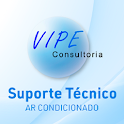 Suporte Técnico Ar Condicionado icon