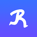 RunDay – 30 minutes running PT icon