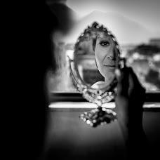 Wedding photographer Alessandro Delia (delia). Photo of 08.11.2018