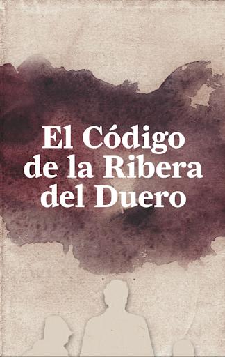 Código de la Ribera del Duero