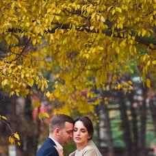 Wedding photographer Sergey Ereshko (Soelstudio1). Photo of 29.12.2017