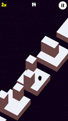 Jump The Blocks  screenshots 3