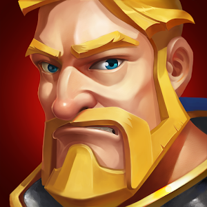 Blaze of Battle - Android Apps on Google Play