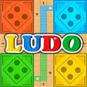 Ludo Classic : Ludo Club icon