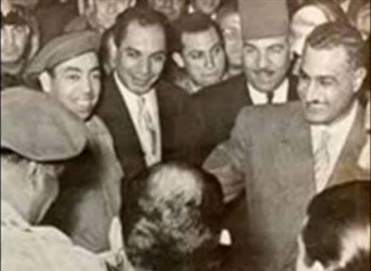 نتيجة بحث الصور عن فيلم اسماعيل ياسين في الجيش
