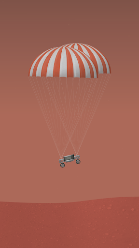 Spaceflight Simulator screenshots 6