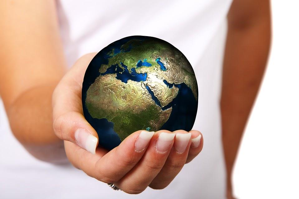 Commercio e Sviluppo sostenibile