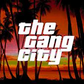 Tải Game The Gang City