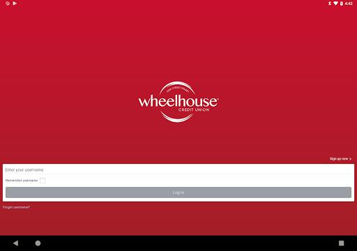 Download Wheelhouse CU MOD APK 8