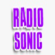 Rádio Sonic Download for PC Windows 10/8/7