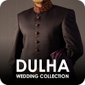 Men Wedding Collection - Dulha Collection icon