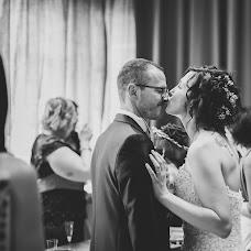 Wedding photographer Matteo Crema (cremamatteo). Photo of 30.06.2015