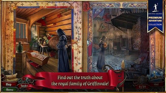 Kingmaker: Rise to the Throne 4