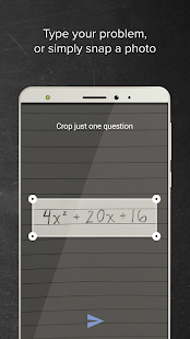Mathway Arabic on how graph, phone case,