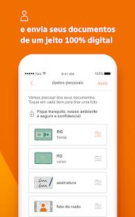App Itaú abreconta APK for Windows Phone