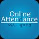 Online Attendance Gujarat apk
