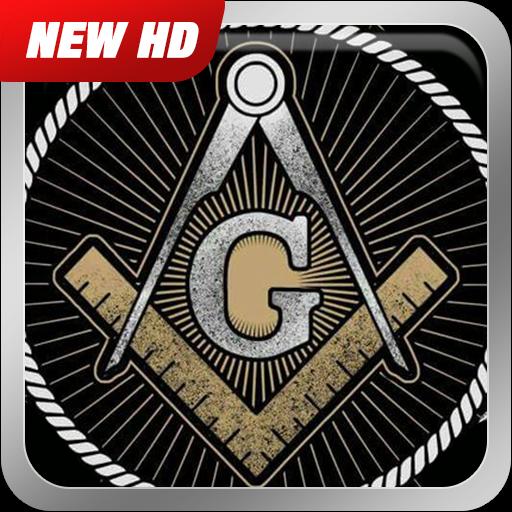 App Insights Masonic Wallpaper