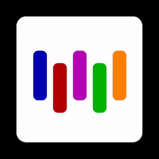 Super Calendar Pro - Android Premium Calendar