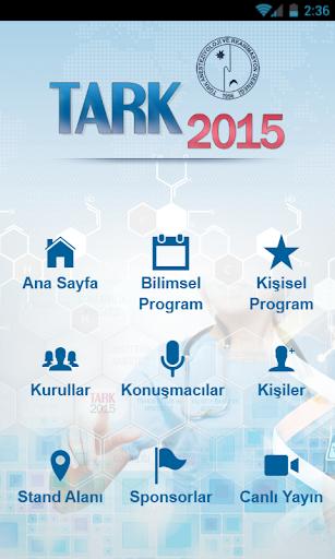 免費下載商業APP|TARK app開箱文|APP開箱王