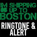 I'm Shipping Up to Boston Alrt icon