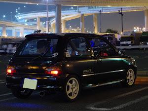 ヴィヴィオRX-R  平成5年A型ビビちゃん(^-^)のカスタム事例画像 もってぃさんの2018年09月13日09:30の投稿