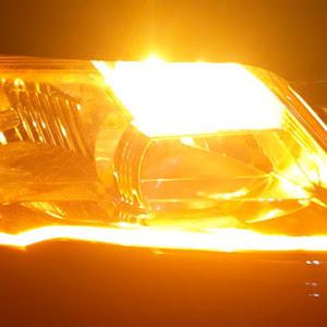 セレナ HFC26 ハイウェイスターのカスタム事例画像 まこちゅんさんの2020年05月13日19:40の投稿