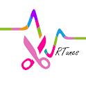 RTunes icon