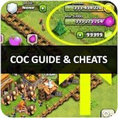 Ultimate guide coc gems