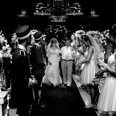 Wedding photographer Phuoc thinh Tran (tranphuocthinh95). Photo of 06.07.2018