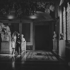 Wedding photographer Federico Pannacci (pannacci). Photo of 16.12.2015