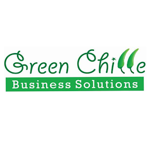 Tải Game Greenchille Business Solutions