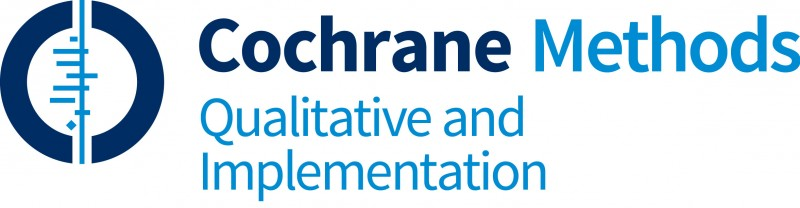 Cochrane Qualitative and Implementation Methods Group